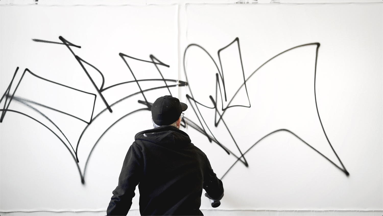 Bisco Smith-MTWN-studio-14.jpg