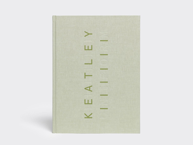 John Keatley - Uniform Collectors Edition.jpg