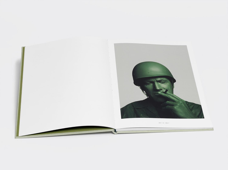 John Keatley - Uniform Collectors Edition-3.jpg