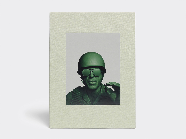 John Keatley - Uniform Collectors Edition-4.jpg
