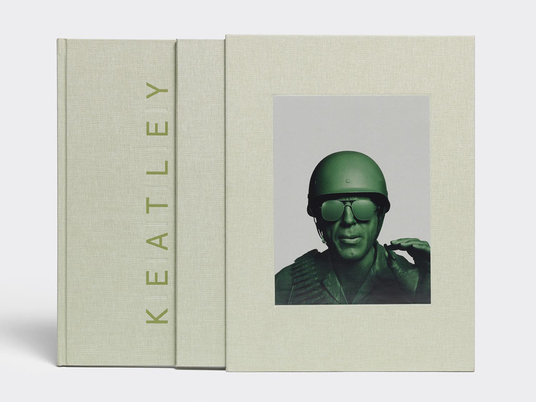 John Keatley - Uniform Collectors Edition-9.jpg