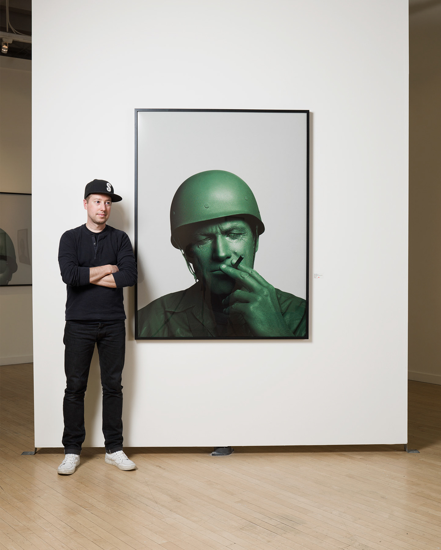 Treason Gallery - Uniform - Opening Reception-5.jpg
