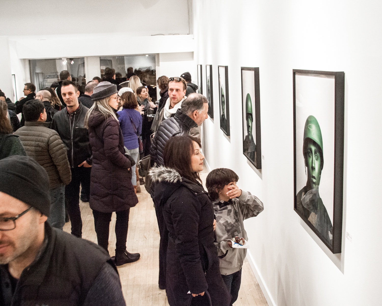 Treason Gallery - Uniform - Opening Reception-8.jpg