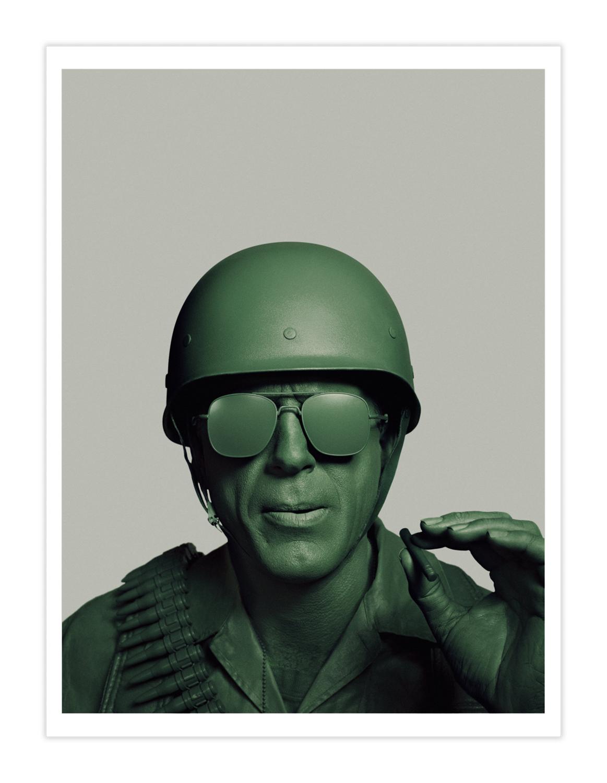 John Keatley - Uniform 037 91 5358 -  2 - print