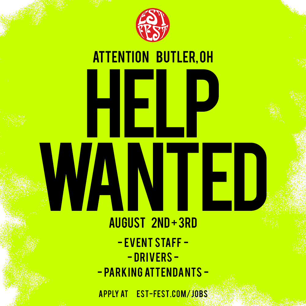 Help Wanted Butler.png
