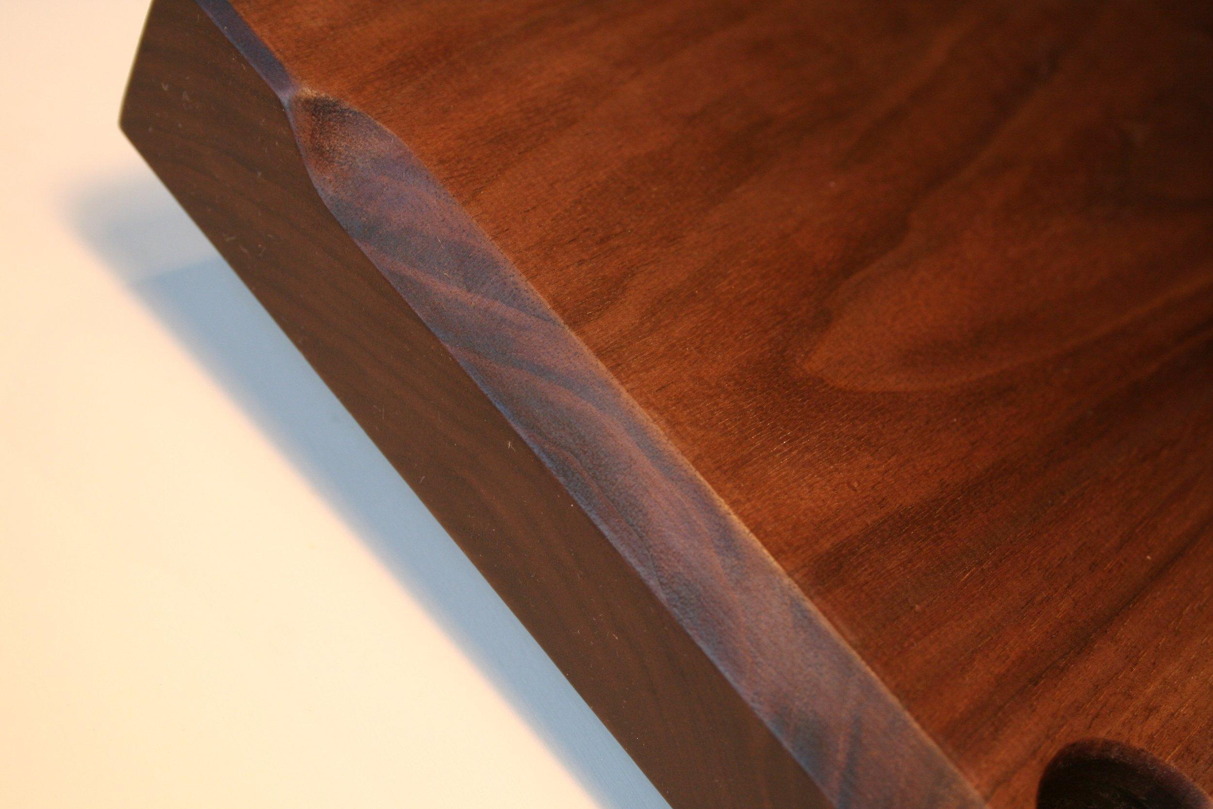 Cutting Board Lip.jpg