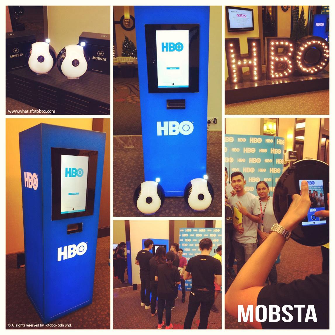 HBO Mobsta.jpg