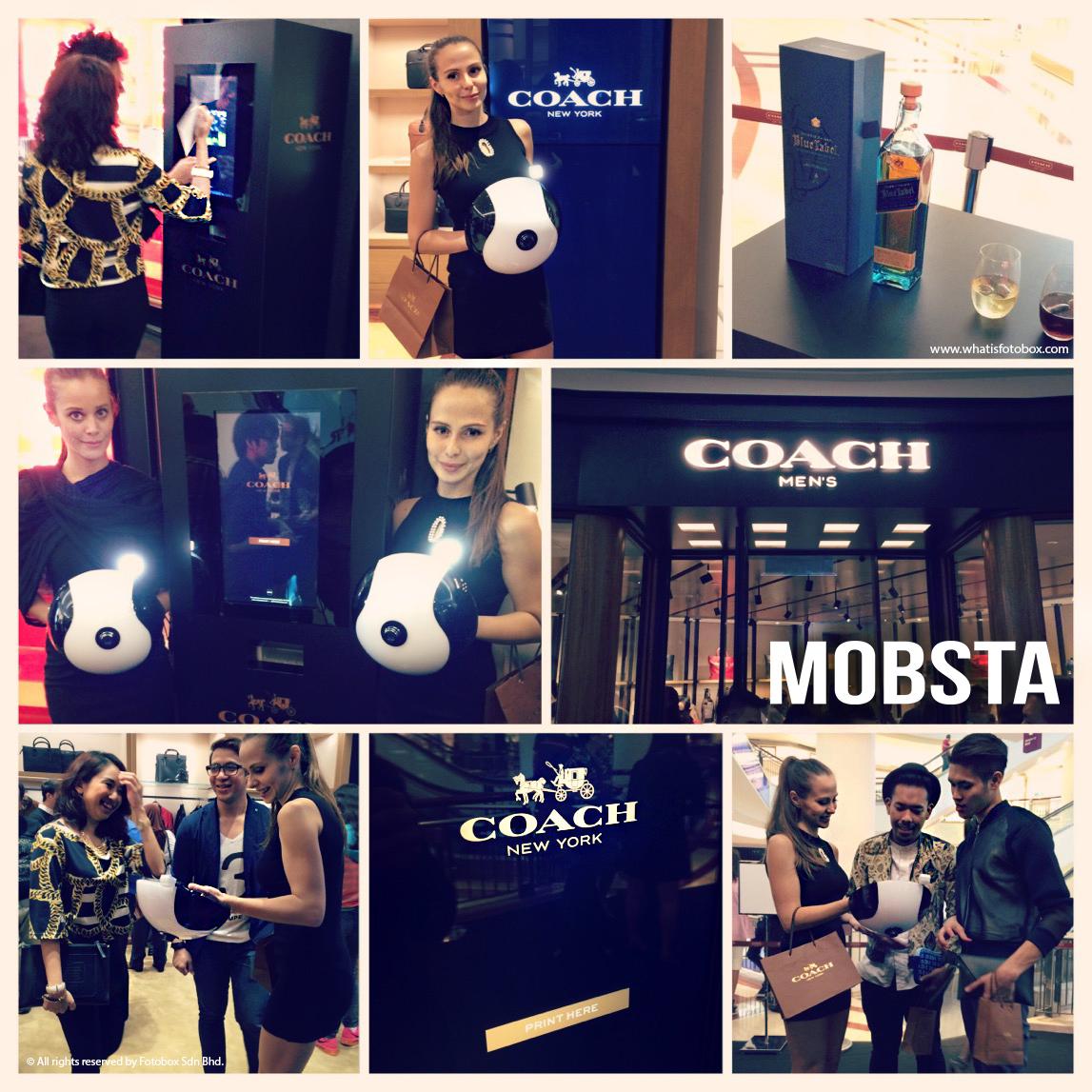 Coach Mobsta.jpg