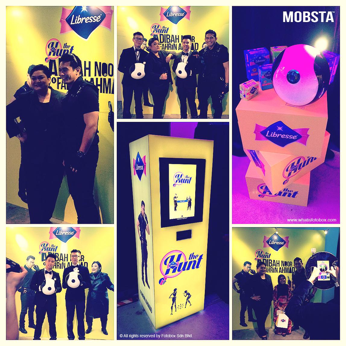 Mobsta Libresse (1).jpg