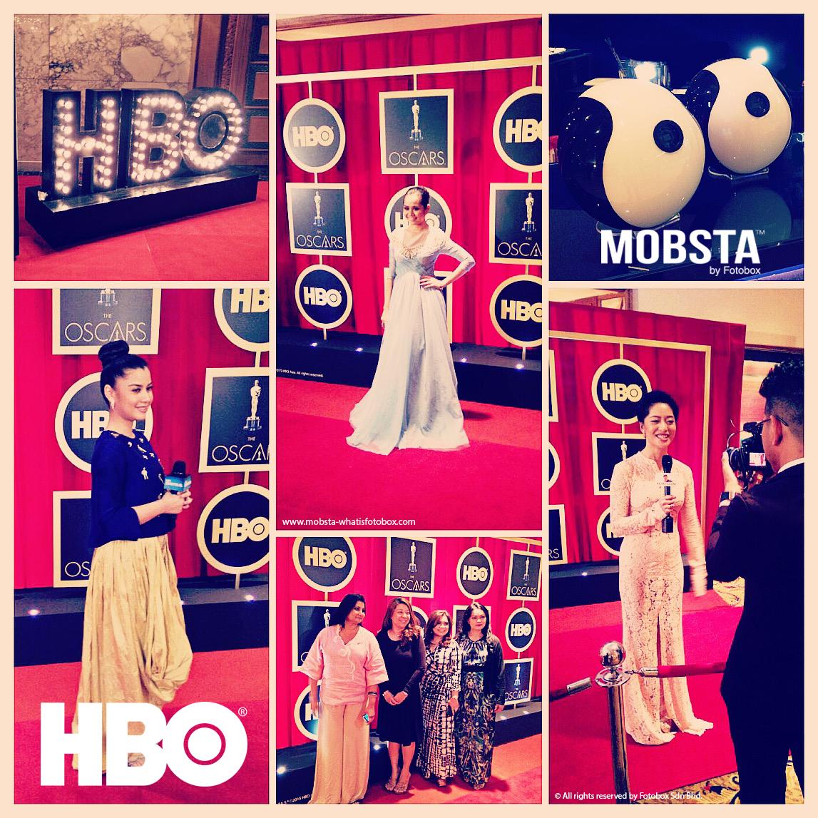 Oscars HBO Mobsta.jpg