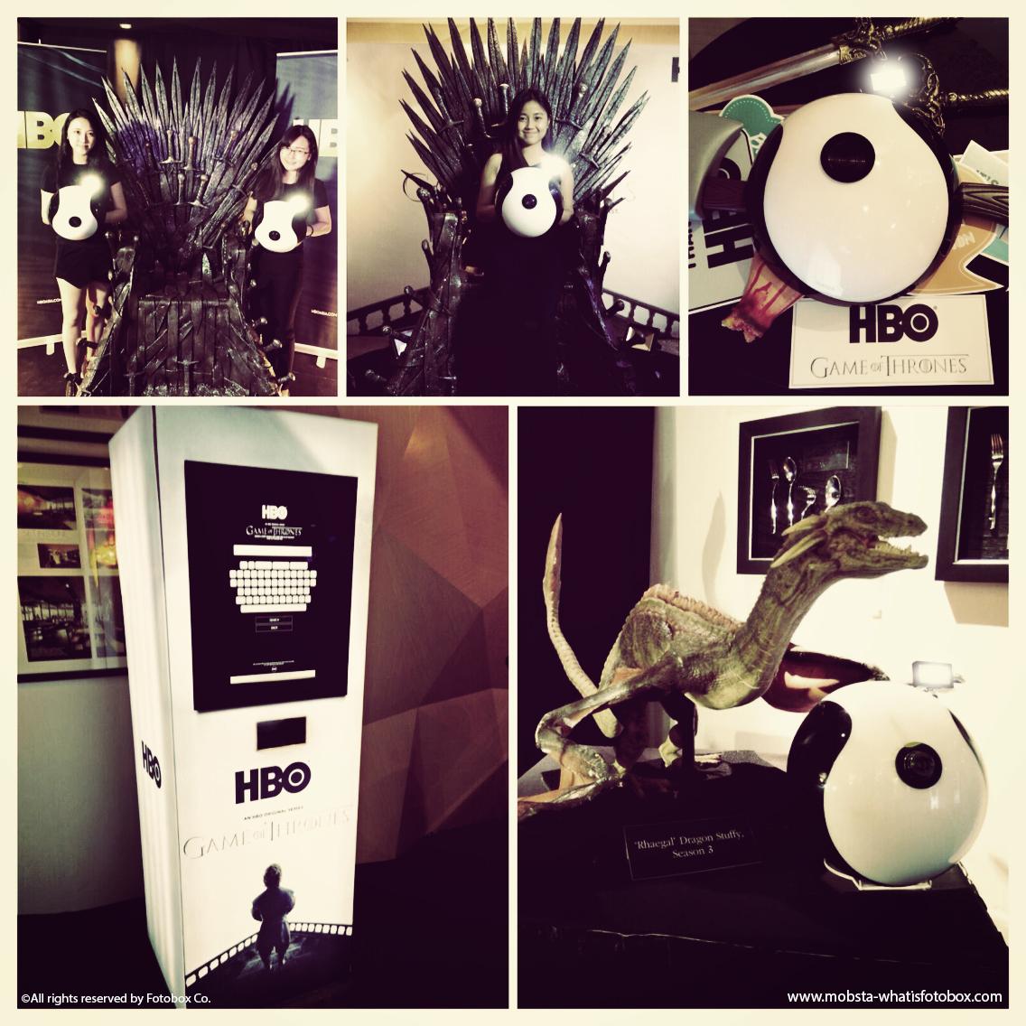 Mobsta HBO.jpg