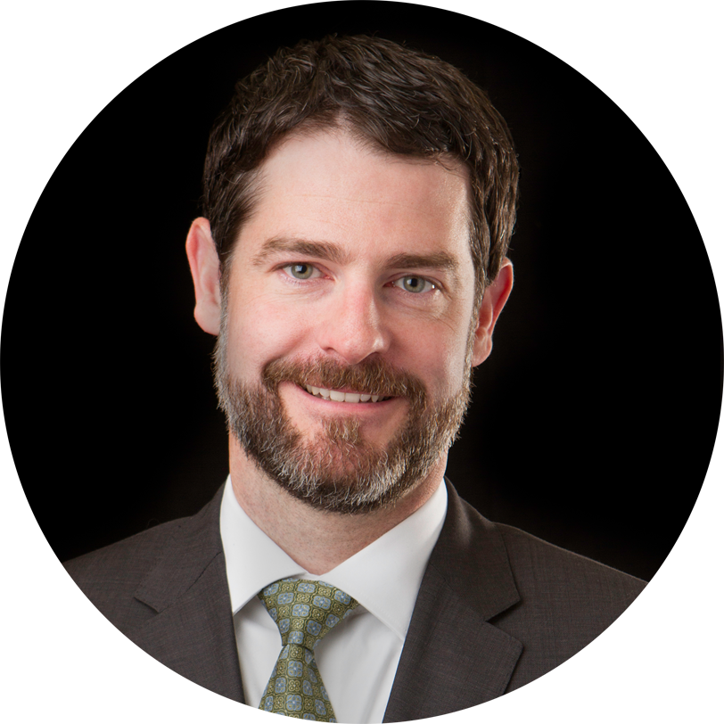 Jeffrey R. Owens  Jeff Owens was born and raised in the Inland Northwest. He began his legal career in 2005, specializing in personal injury and medical malpractice litigation.      (more)