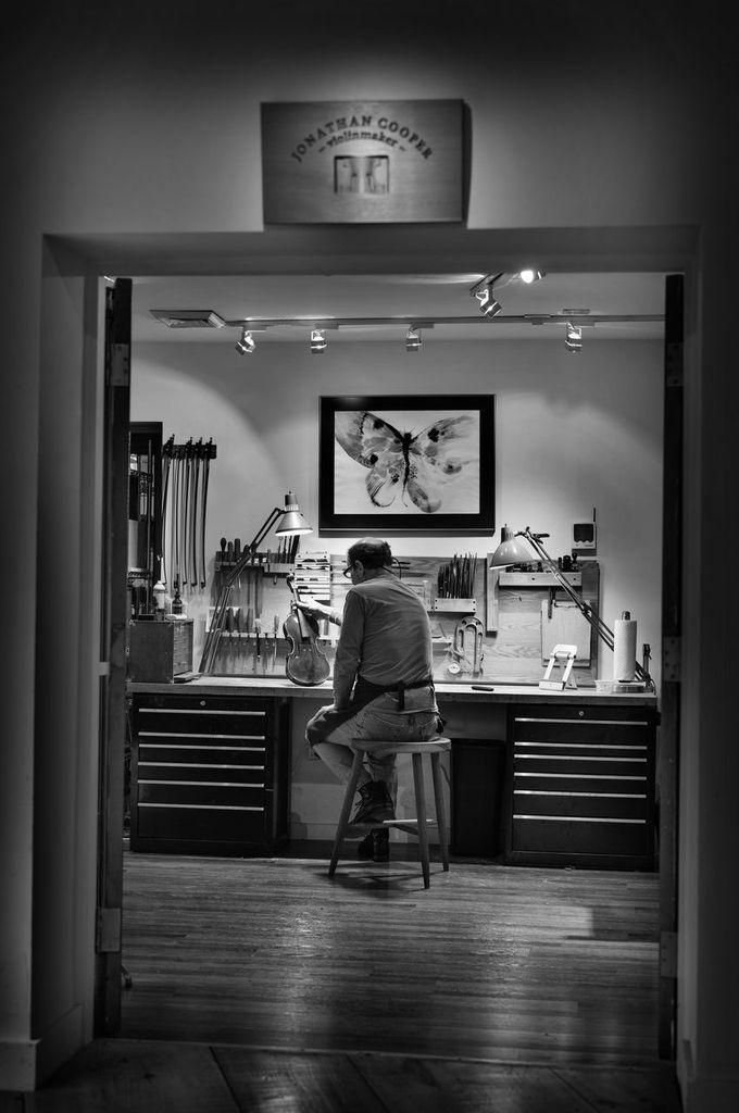 BW_Portrait_Desk_Butterfly.jpg