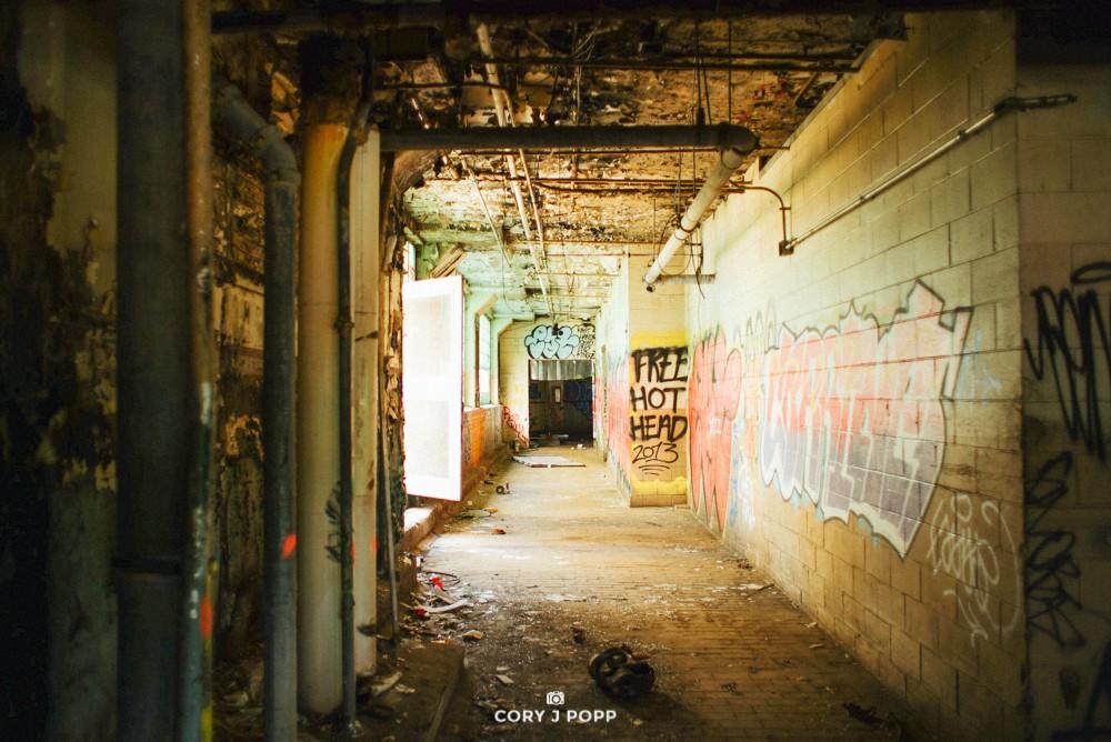 Wastelands_CoryJPopp-18.jpg