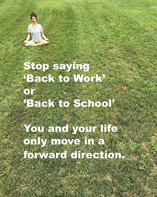 #movingforward  #onword  to schools #flowforward  #riverdaletoronto #toronto #toronto1 #torontomoment #leasidemoms #leslievilletoronto #yoga #heathyliving