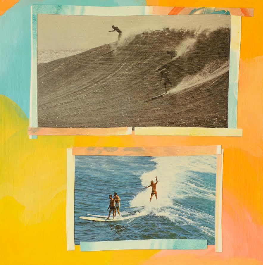 surfer collage.jpg