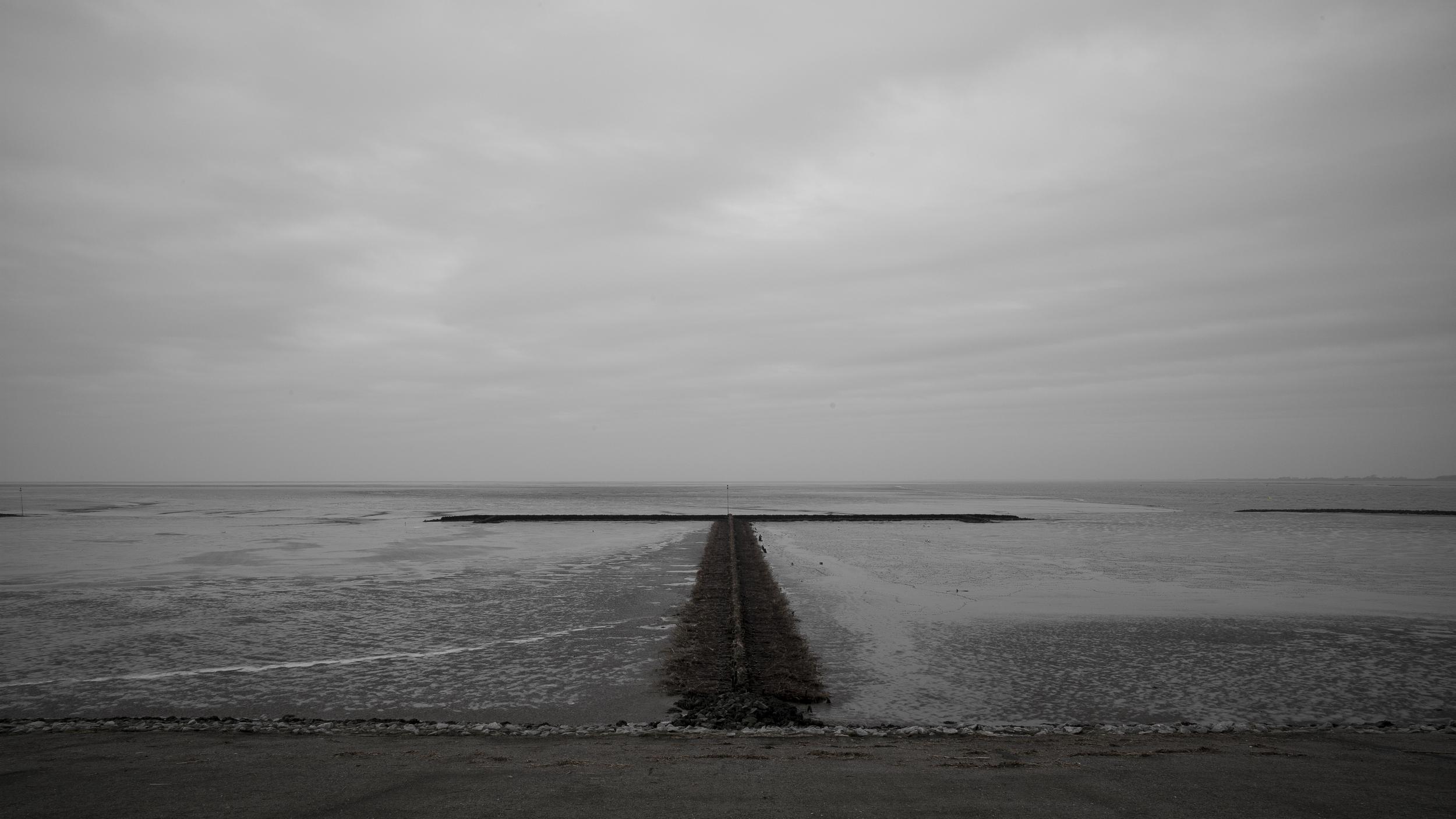 L1000110-the north sea 1.jpg