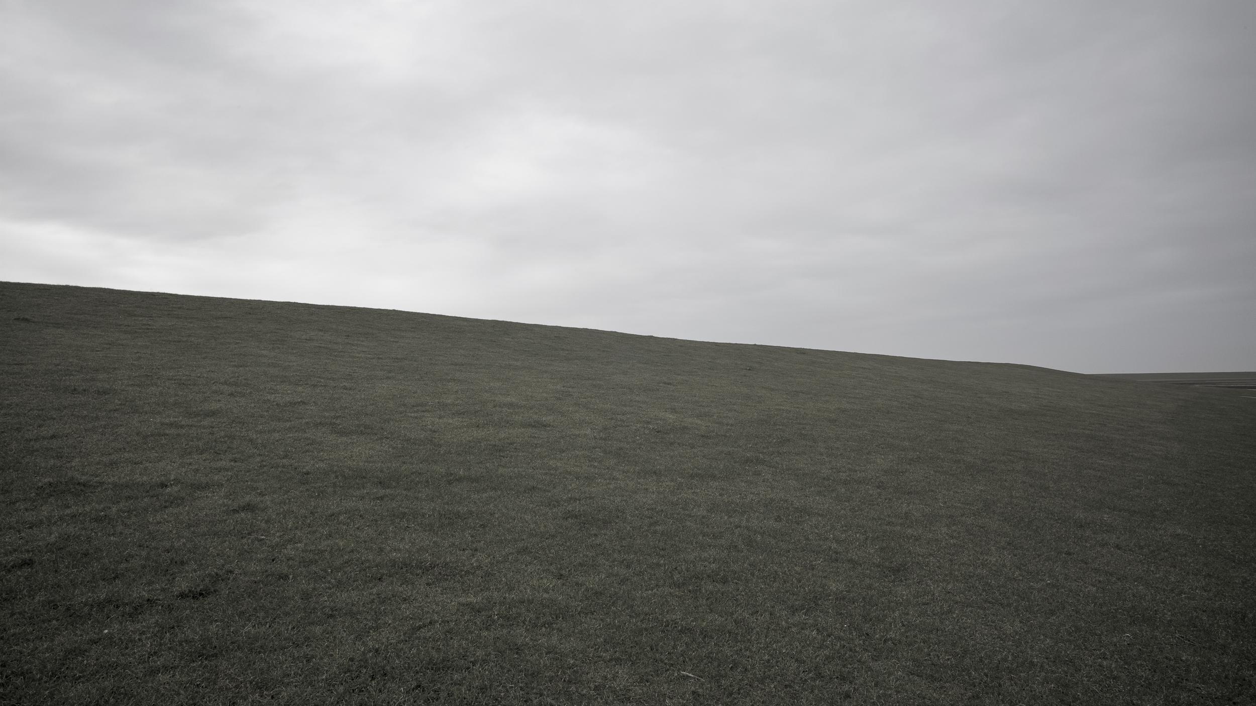 L1000156 The North Sea 9.2 hill.jpg