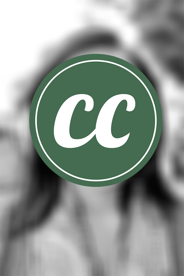 cannabis-copywriter-profile.jpg