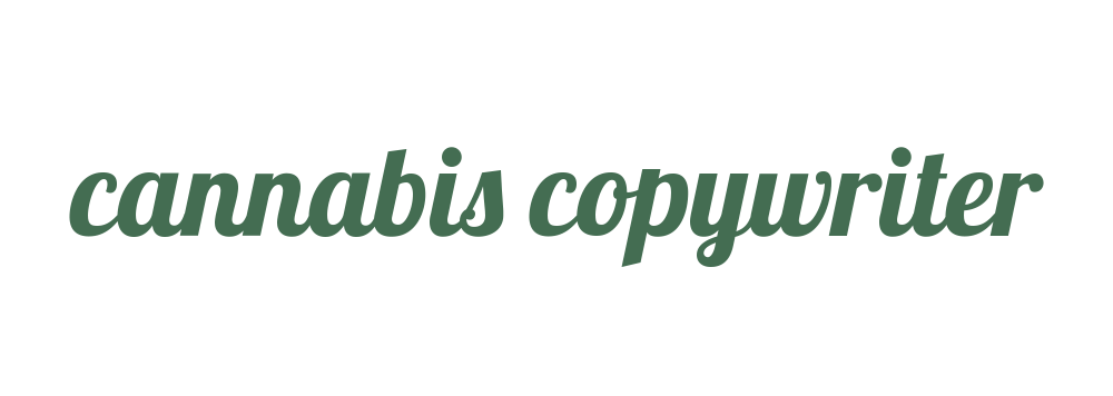 cannabis-copywriter-script-logo.png