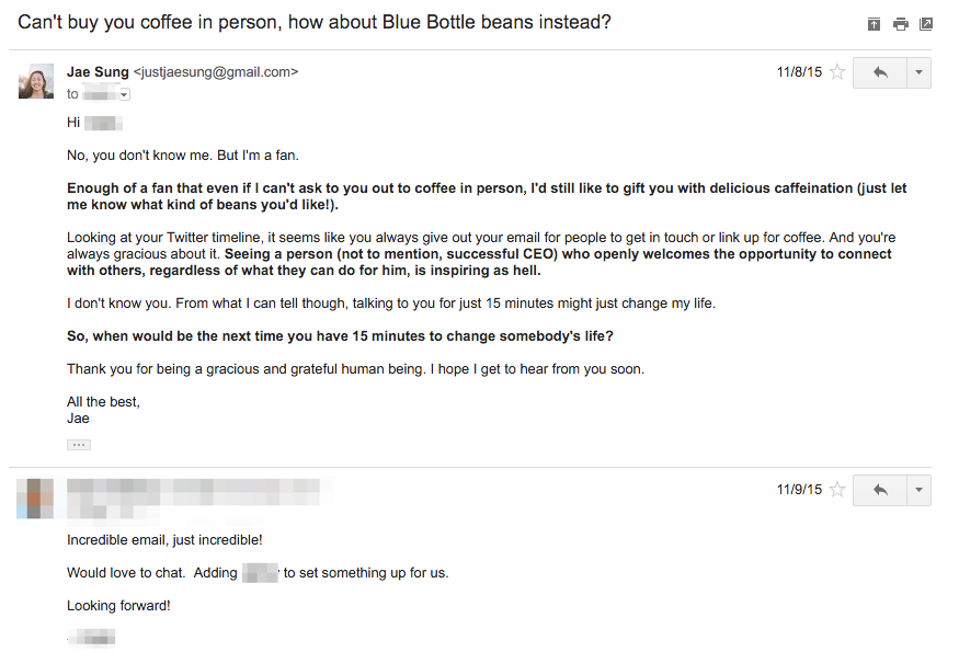 Influencer-Email-Outreach (1).png
