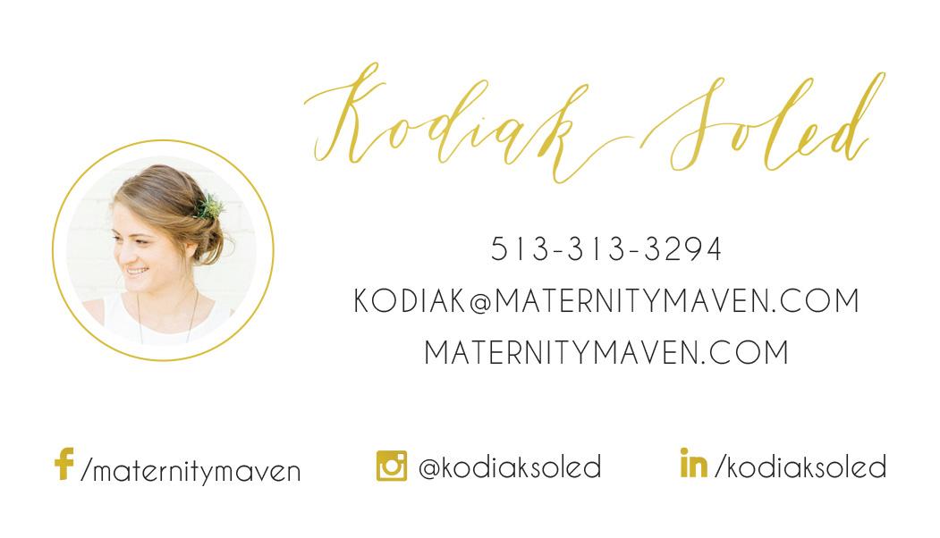 Maternity-Maven-Business-Card-Back-2-RGB.jpg