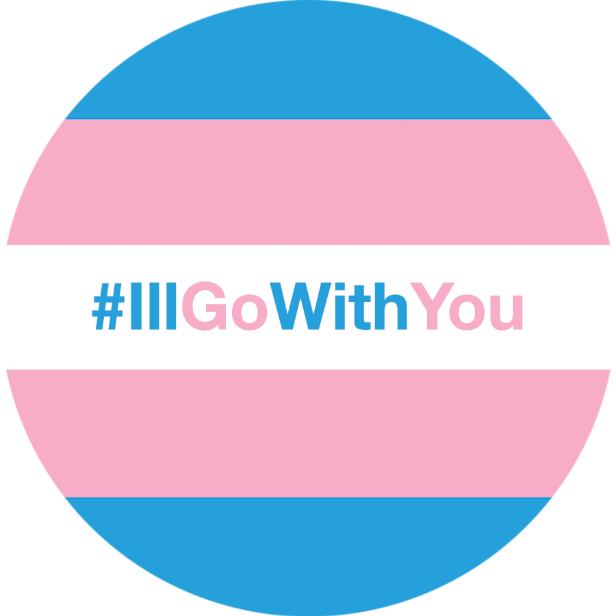 IllGoWithYou-Trans-Flag-rgb.png