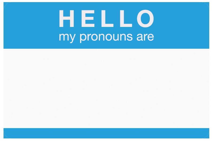 hello-my-pronouns-are-rgb.png