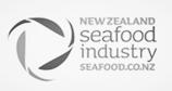 seafoods.jpg