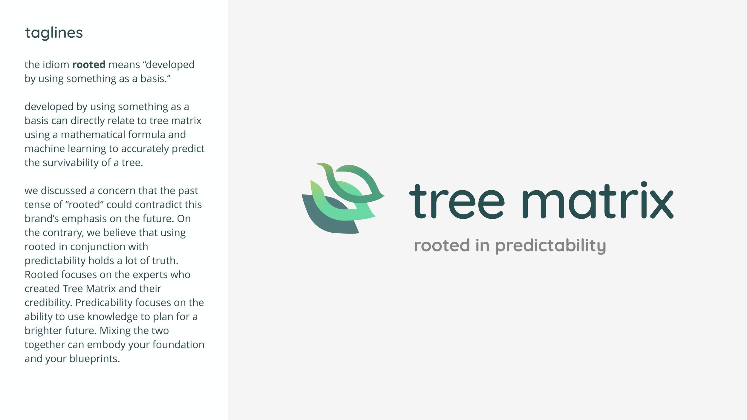 Tree-Matrix-Tags-4.23.18-3.png