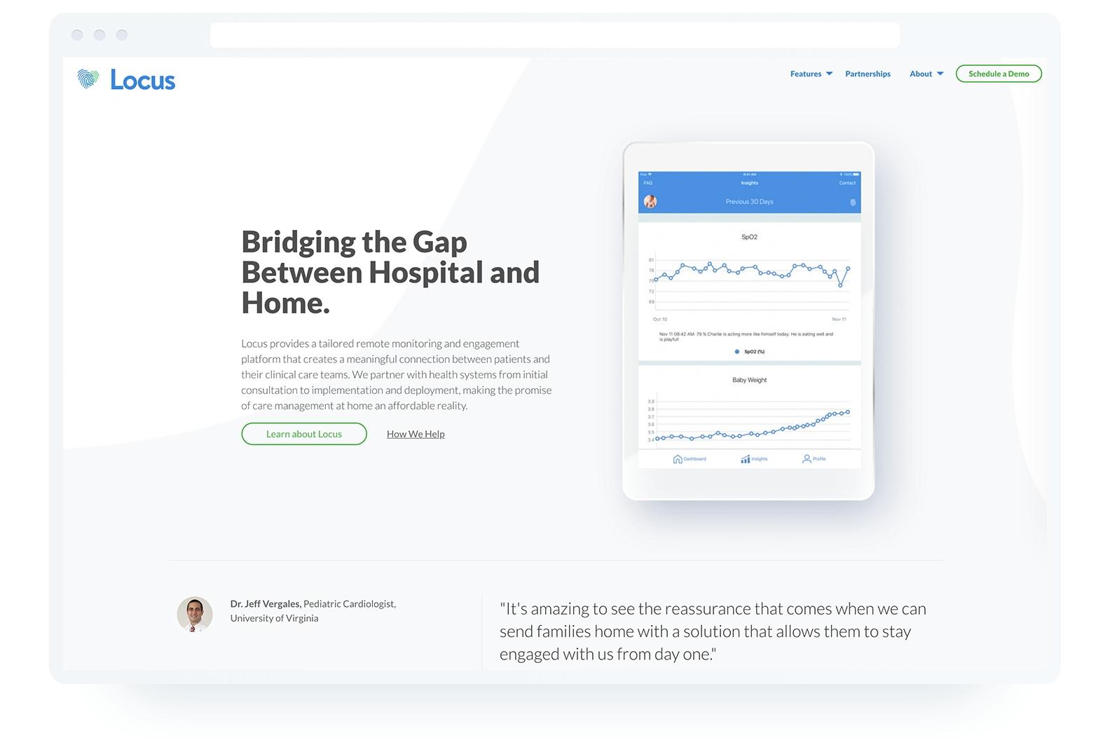 Browser+Homepage.jpg