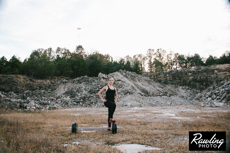 Rachel-BransonMOPhotographer-34.jpg