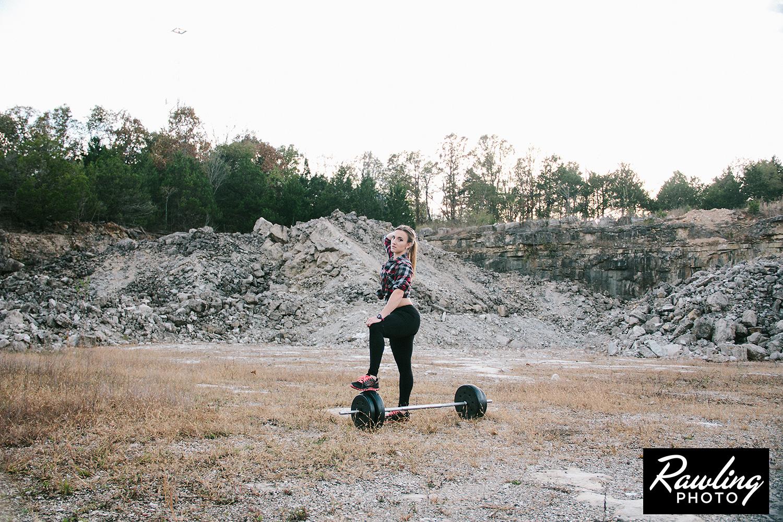 Rachel-BransonMOPhotographer-49.jpg
