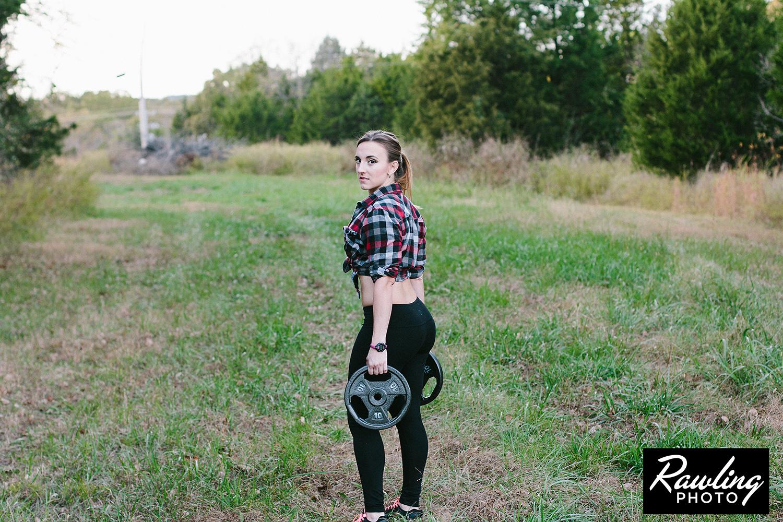 Rachel-BransonMOPhotographer-54.jpg