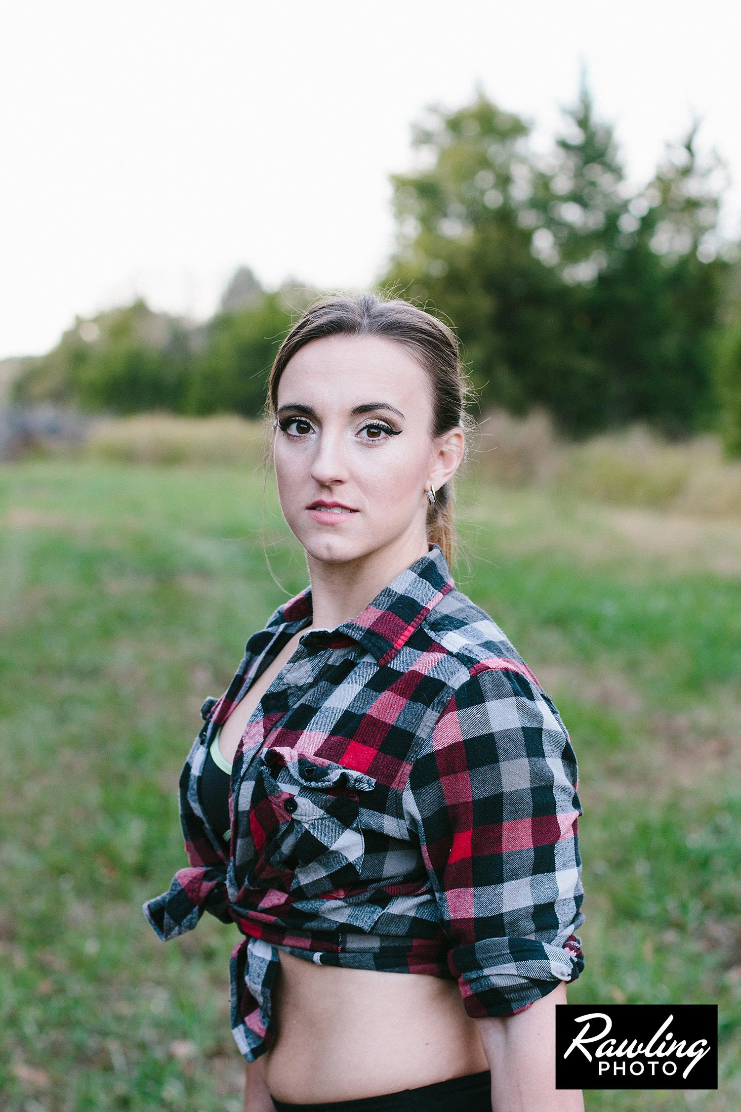 Rachel-BransonMOPhotographer-55.jpg