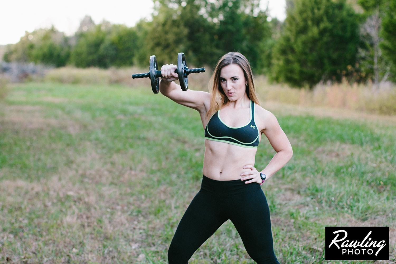 Rachel-BransonMOPhotographer-61.jpg