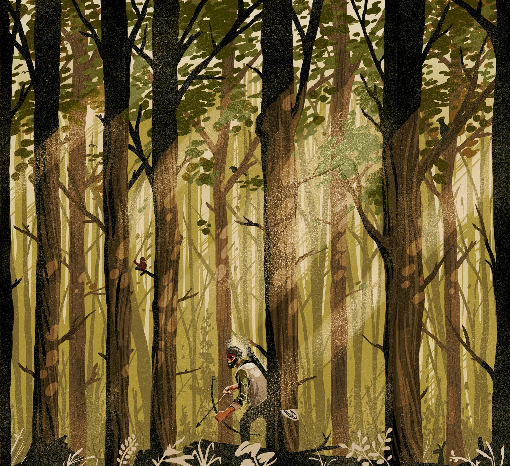 trees_4_color_full2.jpg