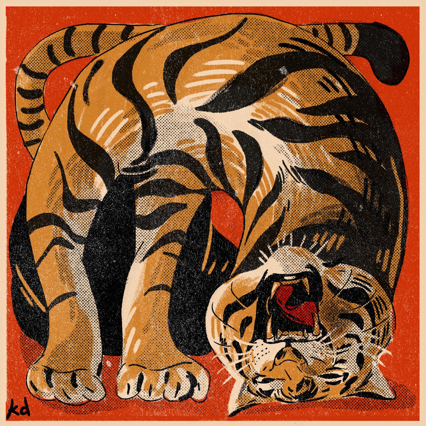 le-tiger.jpg