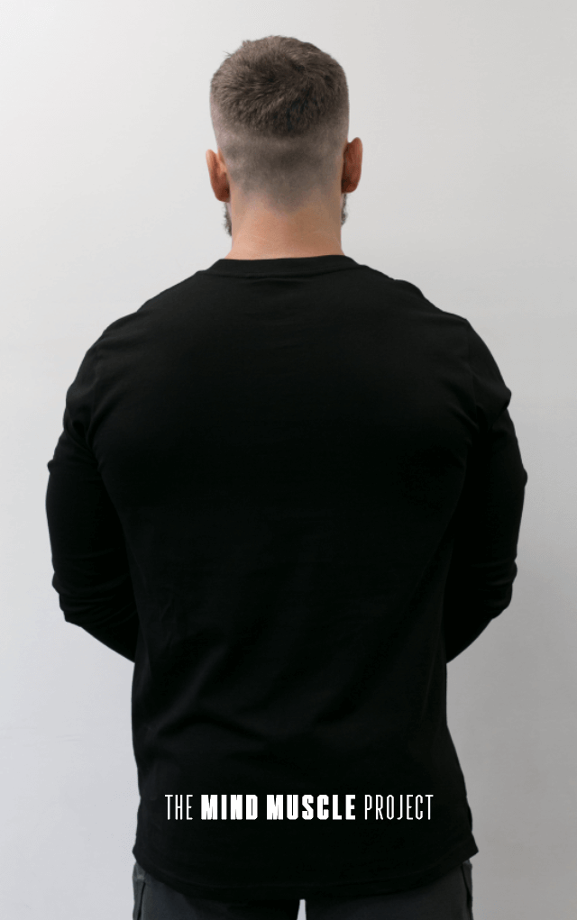 Long sleeve back.png