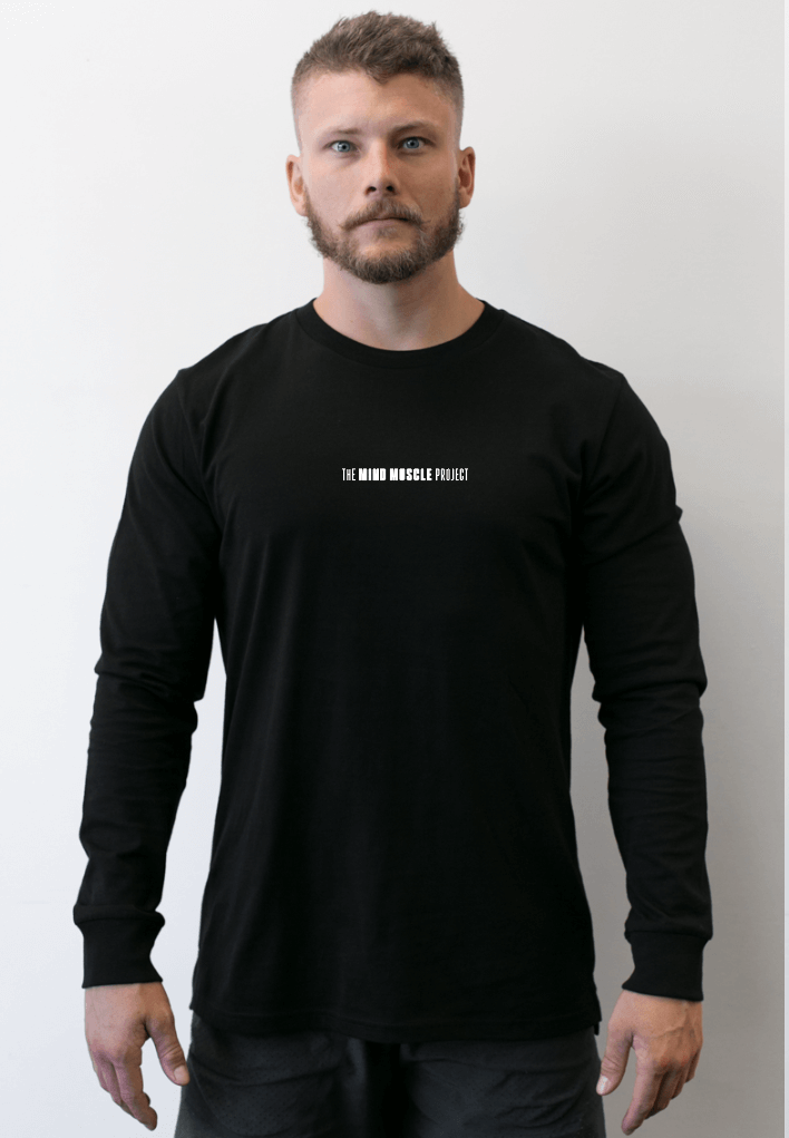 Dave long sleeve front.png