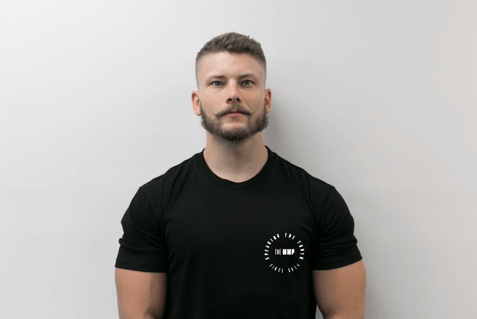 MMP_T-shirt_V2.png