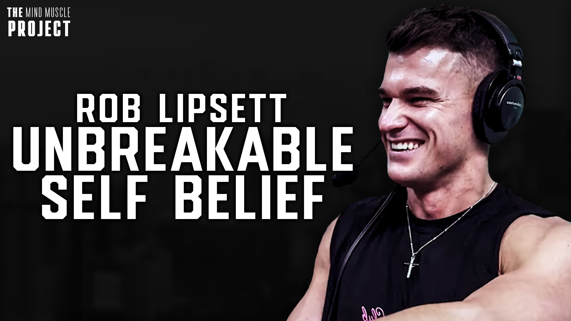 Rob Lipsett-1.JPG