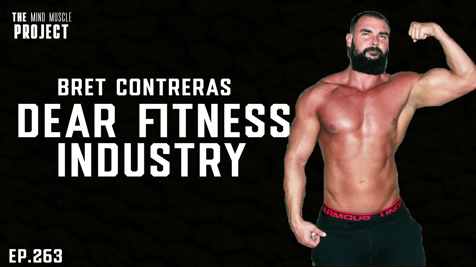 Bret Contreras.jpg