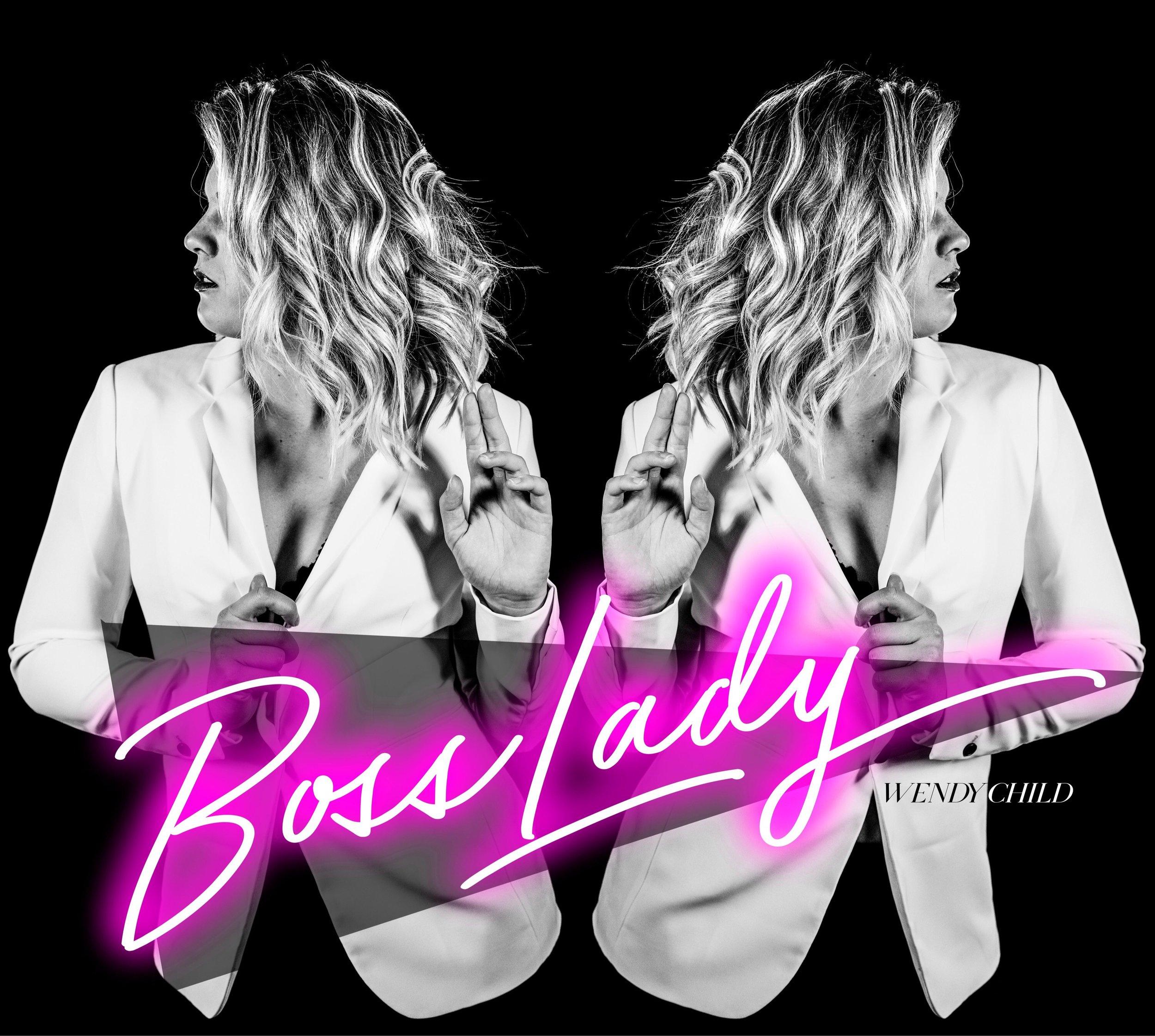Boss Lady Cover Art.JPG