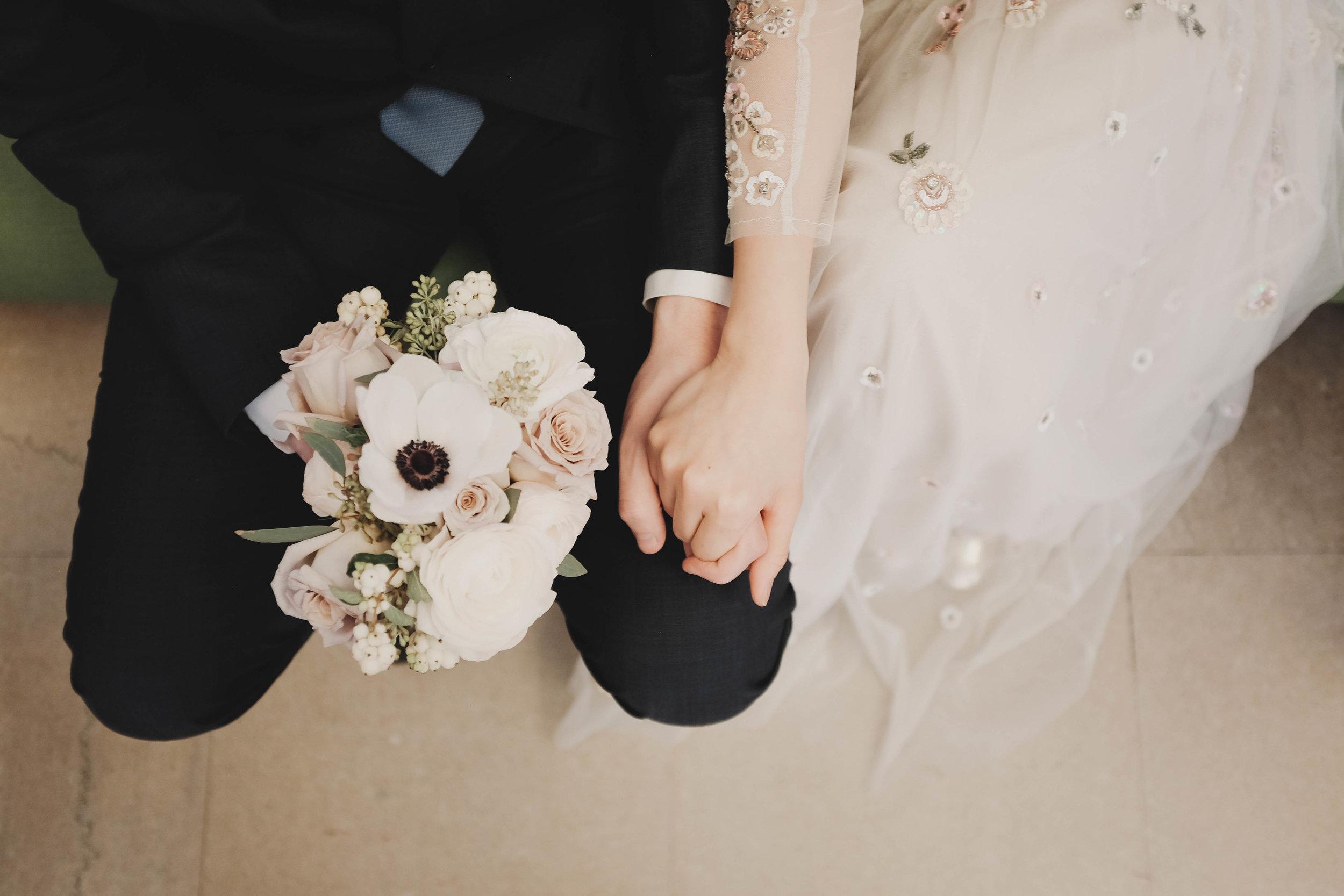 NewYork-CityHall-Elopement-Wedding-02.jpg