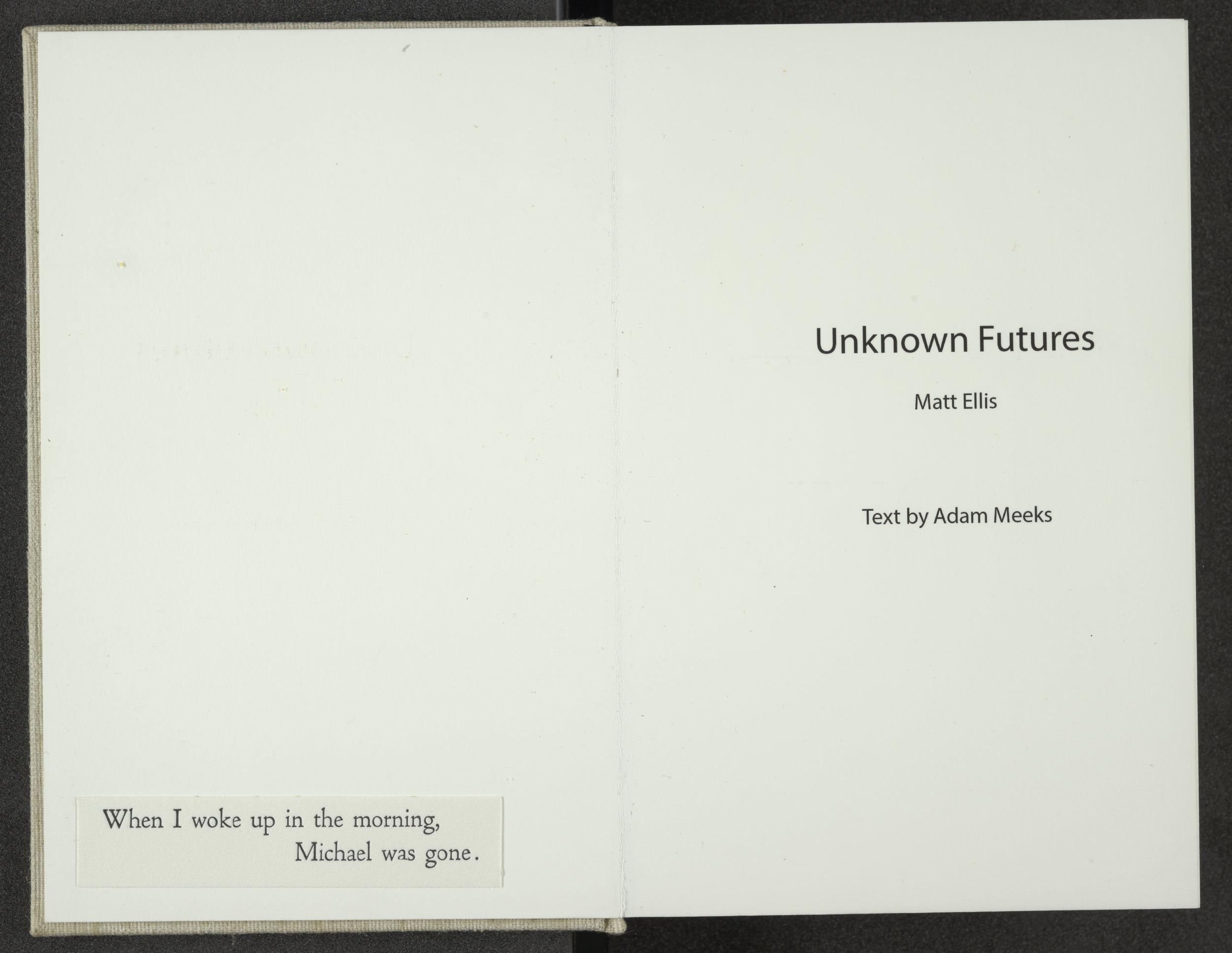 Unknown_Futures_002.jpg