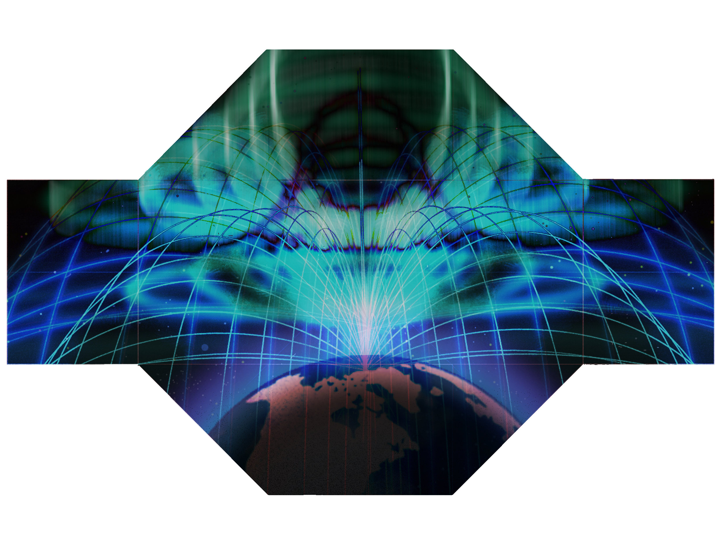CaseStudySpheres_05.jpg