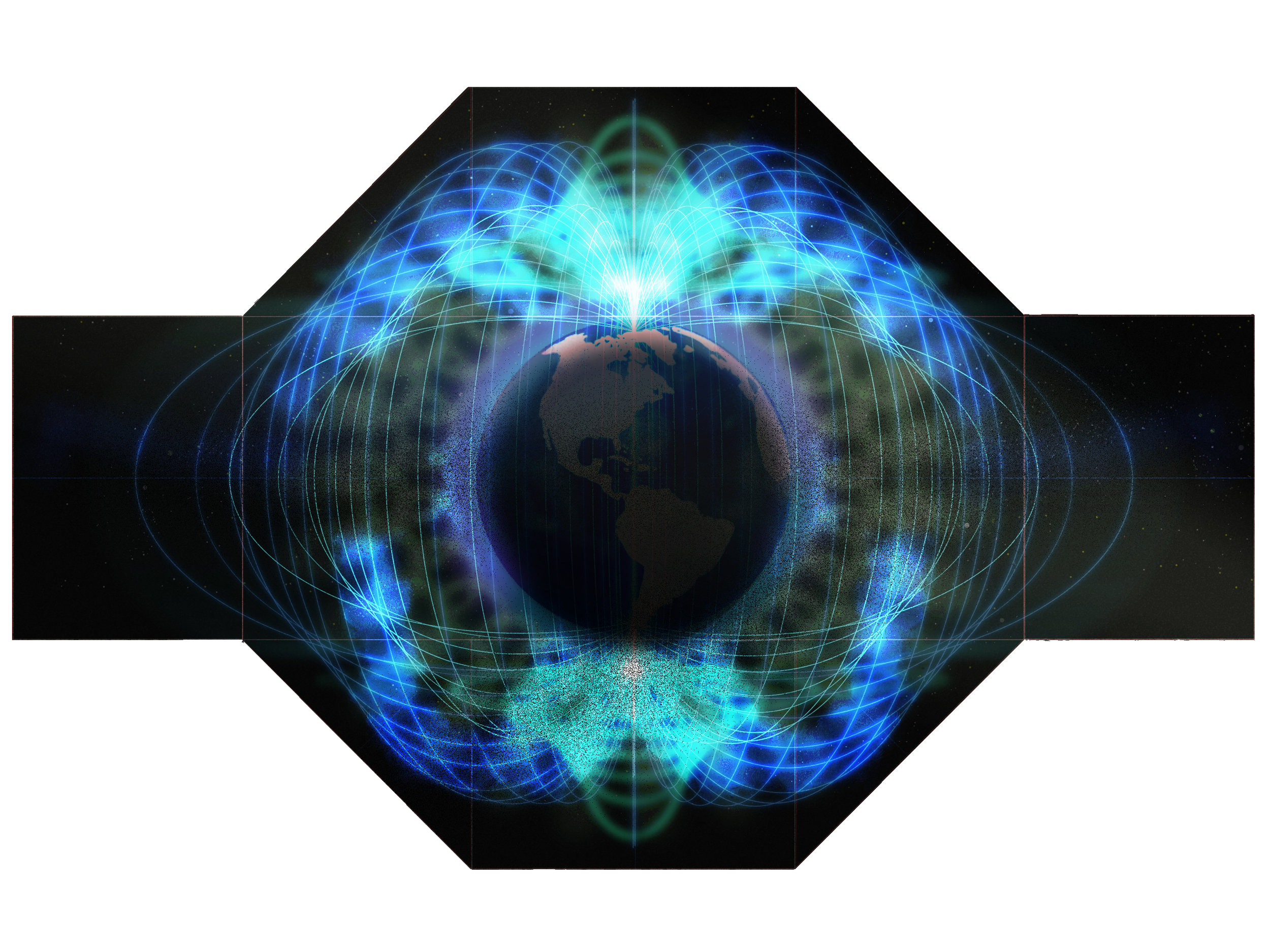CaseStudySpheres_06.jpg