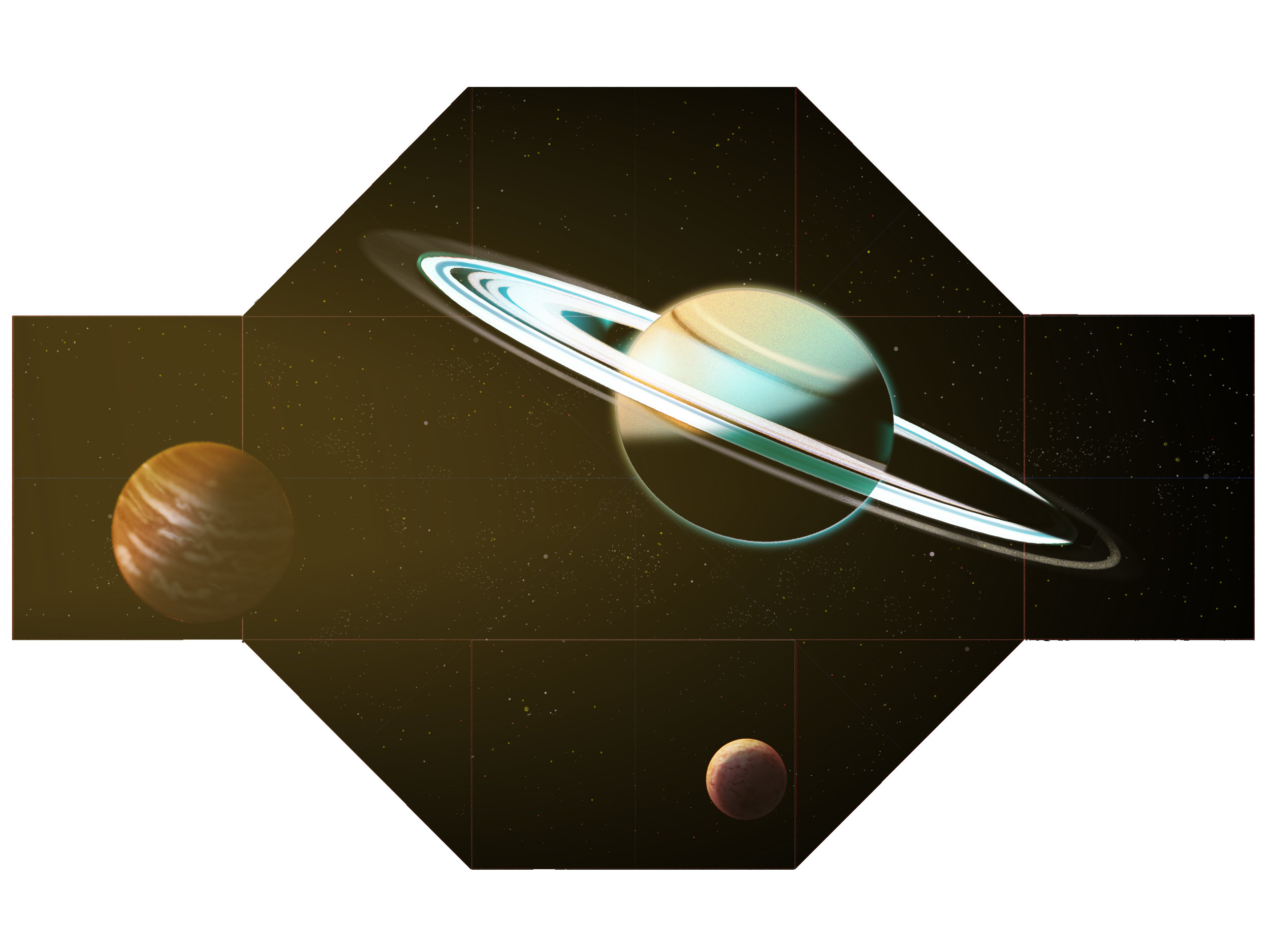 CaseStudySpheres_09.jpg