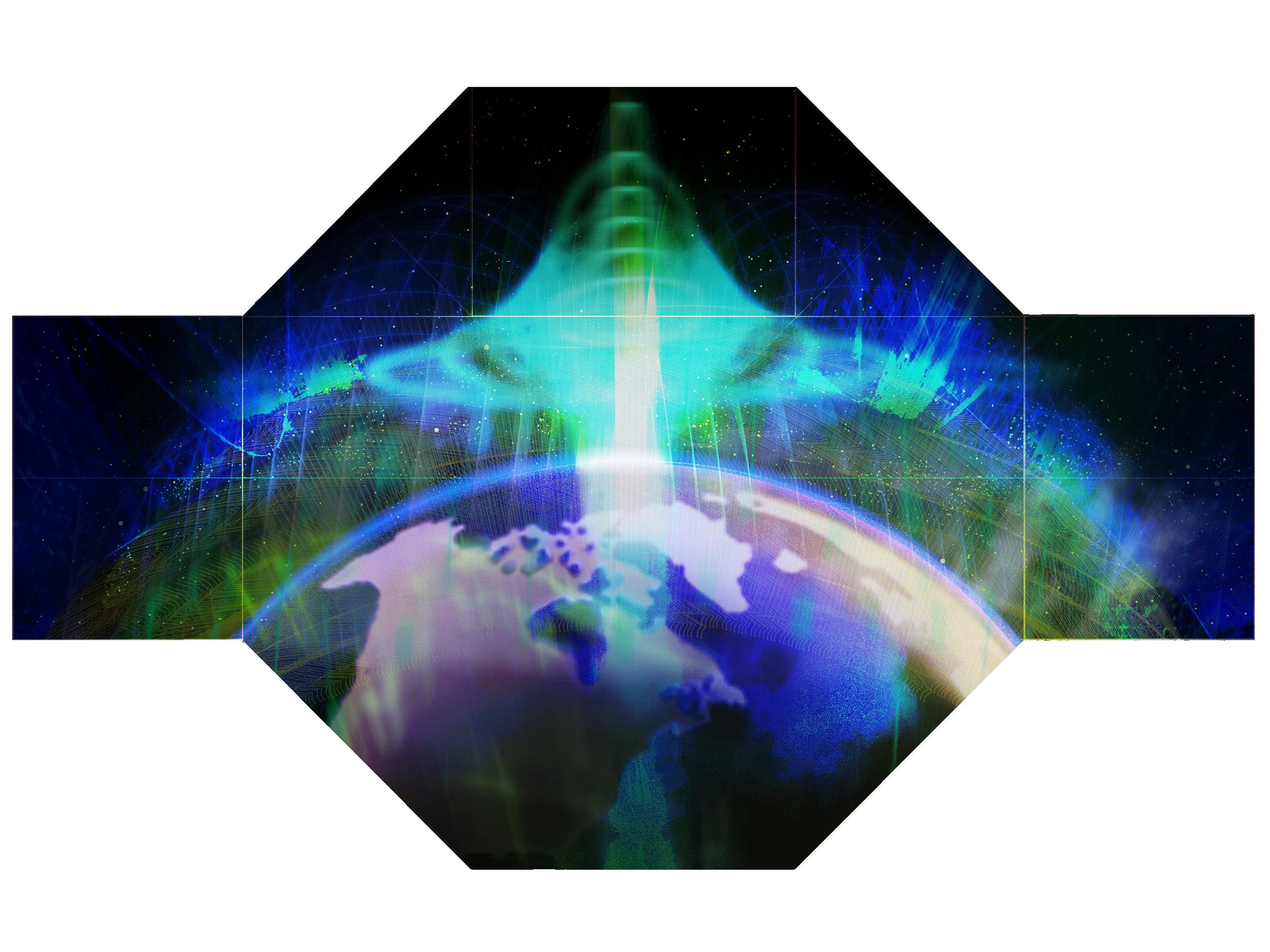 CaseStudySpheres_17.jpg